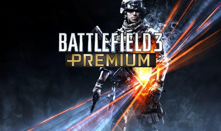widescreen backgrounds battlefield 3 - battlefield 3 category