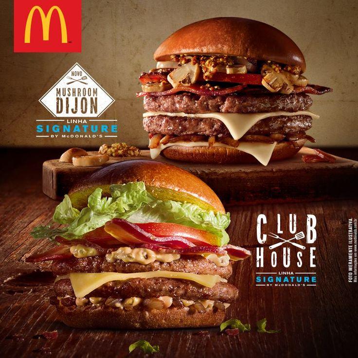 Find Nearest Fast Food