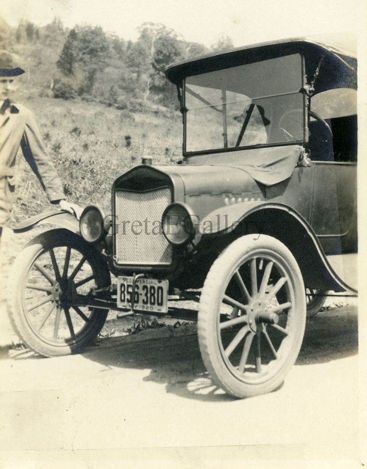 61 best Antique & Vintage Cars, Trucks and Motorcycles! images on ...
