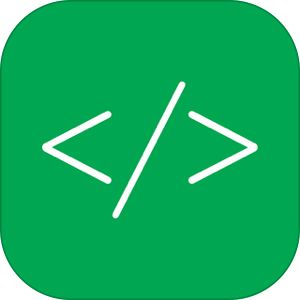 View Source – HTML, JavaScript and CSS by Paul Hudson