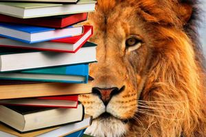 How deep does your knowledge of African literature go? Take our quiz and find out!