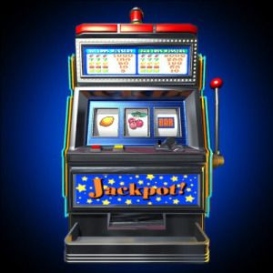 Maricopa casino