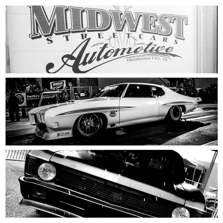 138 Best Images About Street Outlaw TV Show On Pinterest