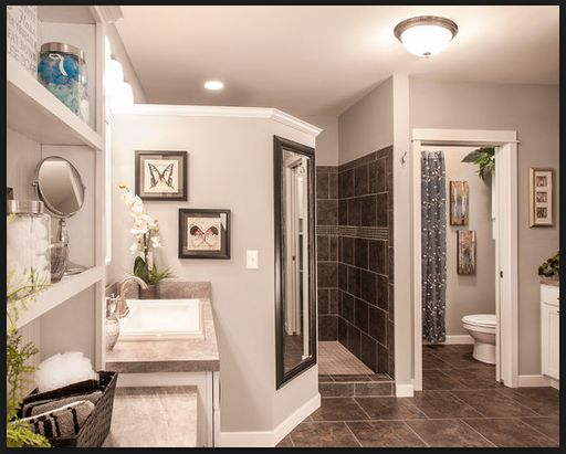 17 best ideas about master bath layout on pinterest 25 best ideas about walk in tubs on pinterest tubs of