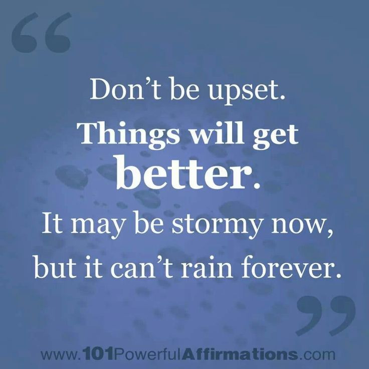 81 Depression Quotes To Help In Difficult Times: 65 Best Weathering The Storm Images On Pinterest