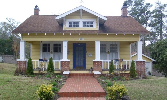 58 best love to look back creston images on pinterest for Victorian kit homes