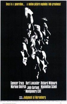 """Nuremberg Mahkemesi — Judgment At Nuremberg 1961 Türkçe Dublaj 1080p HD İzle Sitemize """"Nuremberg Mahkemesi — Judgment At Nuremberg 1961 Türkçe Dublaj 1080p HD İzle"""" filmi eklenmiştir. Detaylar için ziyaret ediniz. http://www.filmigor.org/nuremberg-mahkemesi-judgment-at-nuremberg-1961-turkce-dublaj-1080p-hd-izle.html"""