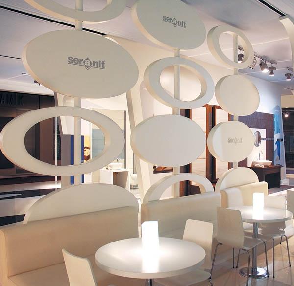 Exhibition Stand Design Articles : Best exhibit design images on pinterest