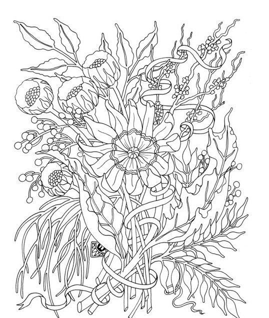 Coloring pages occupational therapy ~ 27 best De TO para TOs images on Pinterest | Occupational ...