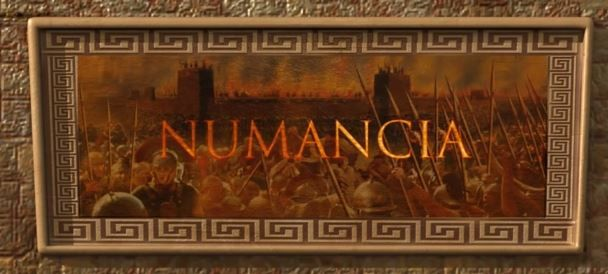 numancia-historia-de-espana-documental-educativo-de-animacion-3d