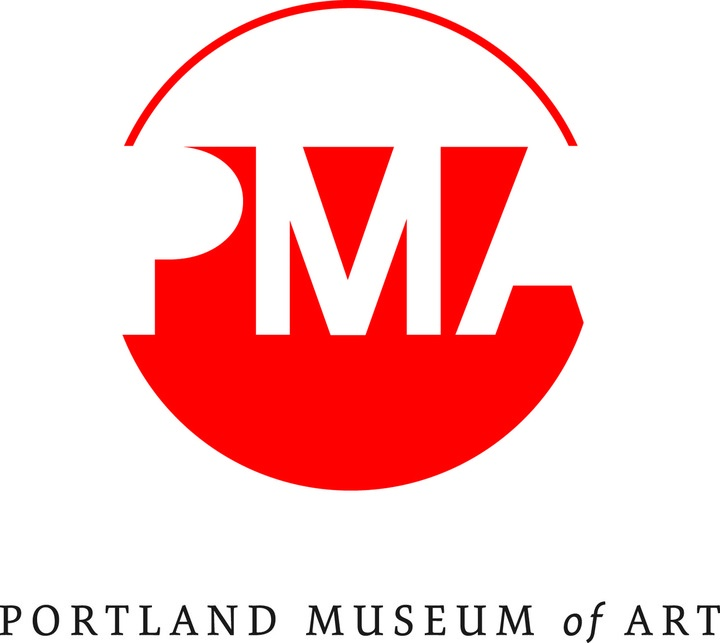 41 best gr8 things to do in portlandmaine images on for Portland maine museum of art