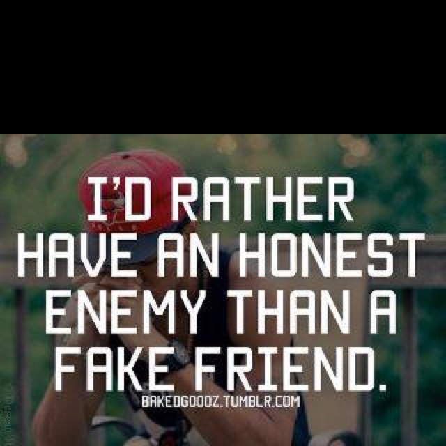Quotes For True Friends And Fake Friends: 335 Best Images About Quotes On Pinterest