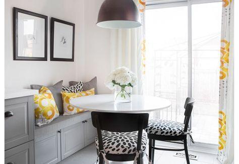 24 IKEA Design Solutions by Samantha Pynn Seen On Open House Overhaul | Photos | HGTV Canada