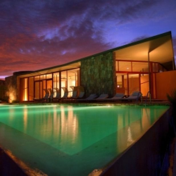 Tierra Atacama Hotel Spa Tierra Atacama Hotel Spa In San Pedro De Atacama Chile Hotels Resorts With Images Hotel Amazing Swimming Pools Hotel Spa