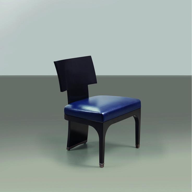 David Collins Furniture With Promemoria