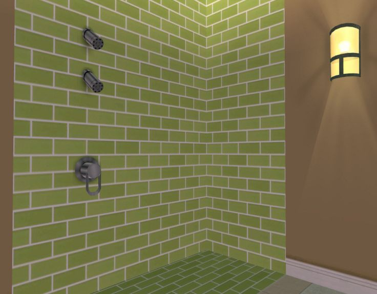 81 best images about Cottage Bathroom on Pinterest Cottages