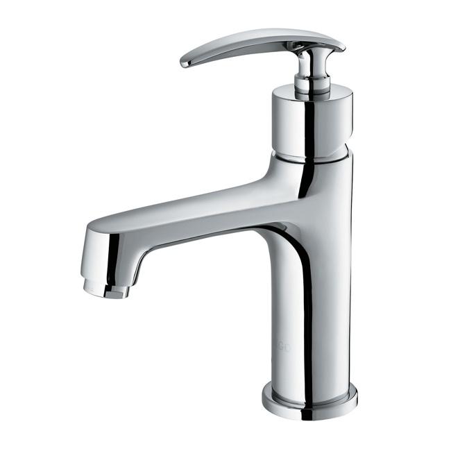 Vigo Bathroom Faucets 24 best vigo bathroom faucets images on pinterest