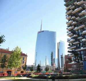 Qatar Investment Authority Acquires Full Interest in Milan City Core Development Project