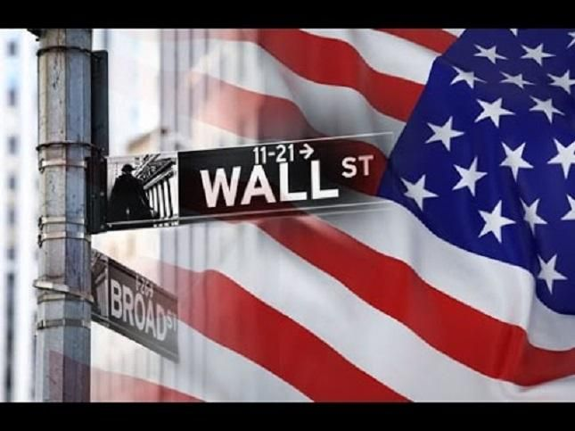 Major US Indices Forecast  November 14  2016  Technical Analysis