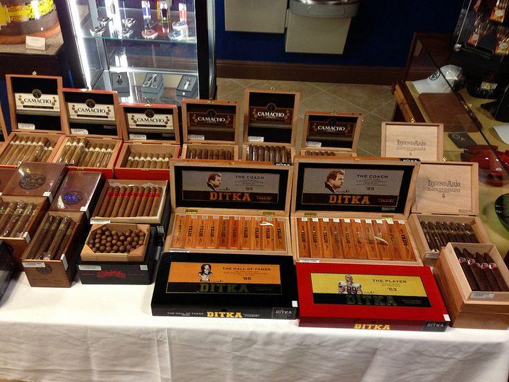 Man Cave Vero Beach : Best camacho cigars images on pinterest smoke