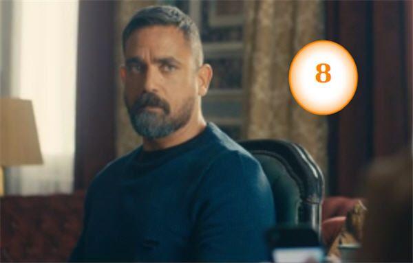 الثامنة مسلسل كلبش 3 الحلقة الثامنة مسلسل كلبش 3 أمير كرارة Billiard Table Billiards Billiard Balls