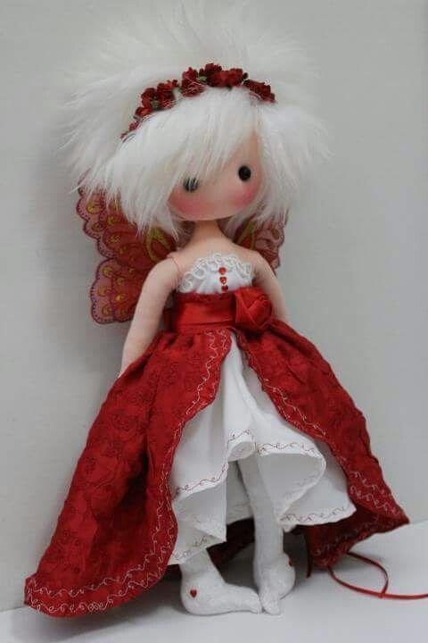 muñecas rusas espectaculares - Buscar con Google
