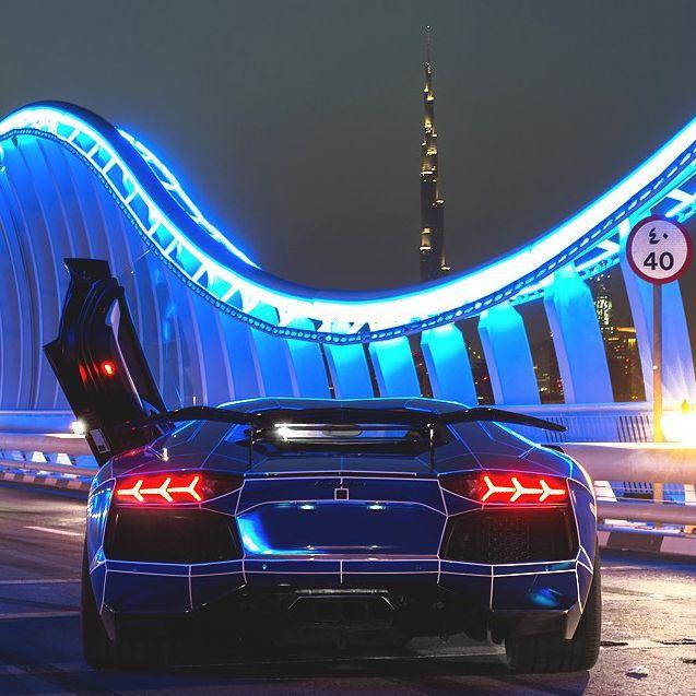 BEAST. #Engineering #lambo #lamborghini #bugatti #luxurylifestyle #success #motivation #beautiful #inspiration #Design #cars #auto #exoticcars #amazingcars #fastcar #motor #motors #toronto #autotrend #luxury #carswithoutlimits #sport #sports #racing #race #carsovereverything #carlovers #luxurylifestyle #luze #luxurycars #exotic #travel #wanderlust #motivation #bosslife #inspiration