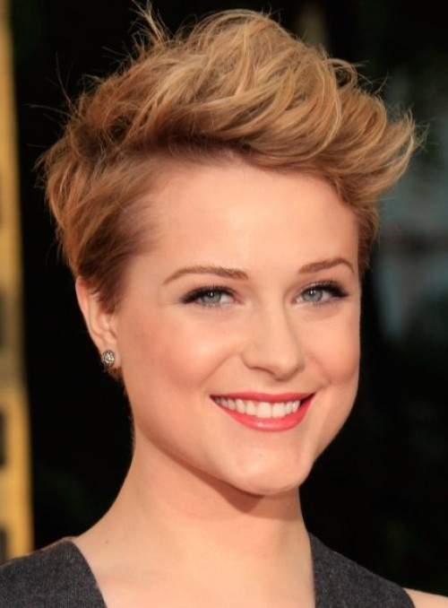 Short Hairstyles #hairstyles, #haircuts, #fashion, #women, https://facebook.com/apps/application.php?id=106186096099420