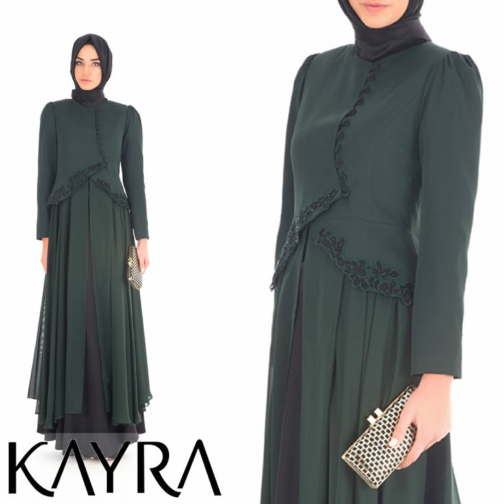 www.kayra.com.tr #couture #kayra #fall #winter #collection #fashion#style #stylish #love #silk #hijab #hijabfashion#modest #cute #photooftheday #beauty#beautiful #instagood #pretty #design #model#style #outfit #shopping #glam #trend#shoelove #collage #polyvore #look#thepicoftheday