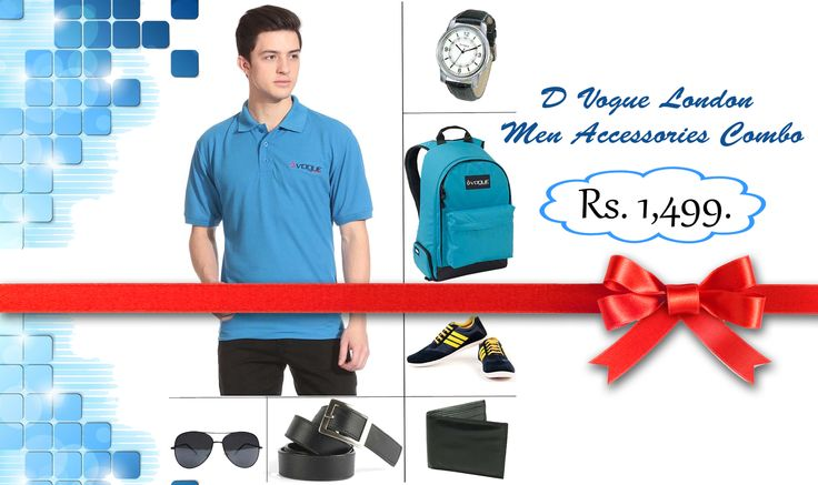 Best combo offer with huge saving at Hytrend.. >> http://hytrend.com/sale/combos.html?brands=670