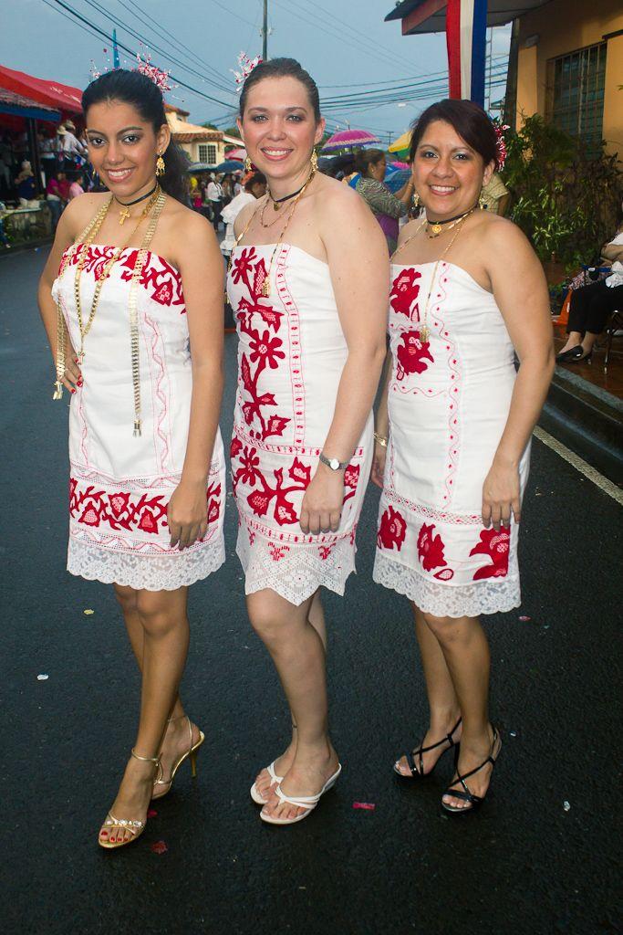 Puerto rican superstitions essay