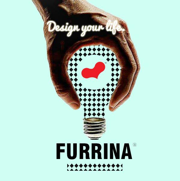 furrina interior design graphic furniture