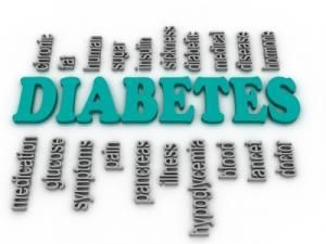 Both type-1 and type-2 diabetes caused by the same mechanism, researchers report
