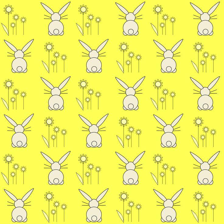 Freebies de Páscoa para Download ~ Senhora Inspiração!