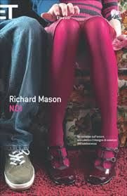 noi richard mason