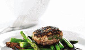 Opskrifter på mad med Ingefær | Vi skal spise!