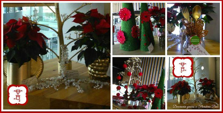 Navidad en Batahola