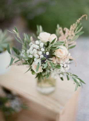 1000 Ideas About Provence Wedding On Pinterest Elopements Wedding Planners And Wedding Shot