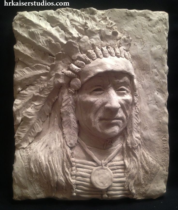 Best carved relief images on pinterest wood
