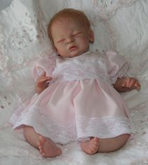 Reborn Baby Dolls Up for Adoption - Online Store - City of Reborn Angels Supplier of Reborn Doll Kits and Supplies