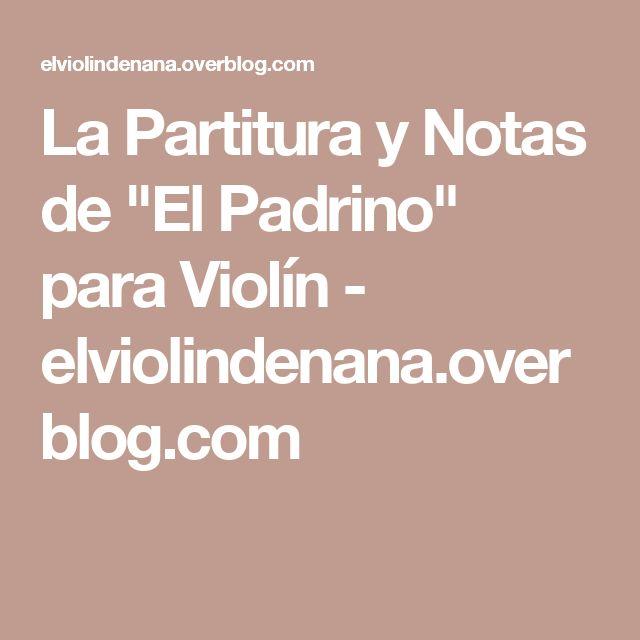 25+ Melhores Ideias De Partitura Para Violino No Pinterest