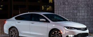 O Detran-SP apreendeu um Honda Fit 2005/2006 com um valor em multas e impostos no total de R$5.180.952,37. Registrado na capital paulista e pertencente a uma empresa. O veículo tem em seu registro 1.379 multas municipais, a maioria por excesso de velocidade e descumprimento do rodízio. O montante elevado é devido a não indicação de …