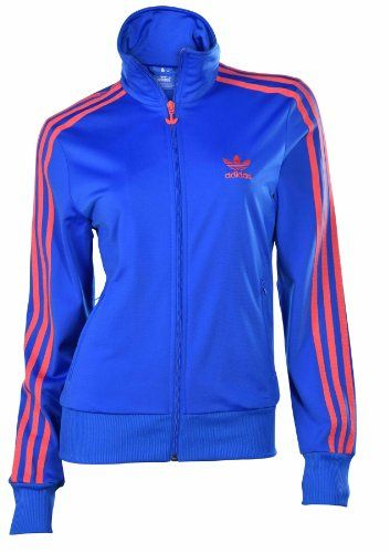 new arrivals detailing picked up Buy adidas sweatsuit womens Blue > OFF69% Discounted