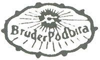 Brüder Podbira - Hledat Googlem