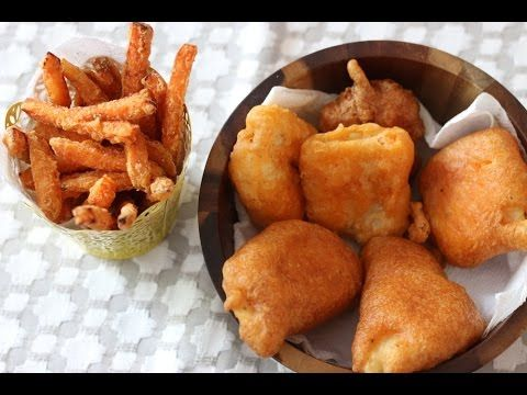 25 best ideas about best fish and chips on pinterest for Best fish batter