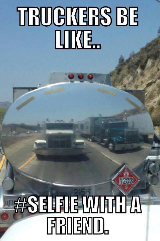 43 Best Truck Driver Appreciation Week Images On Pinterest