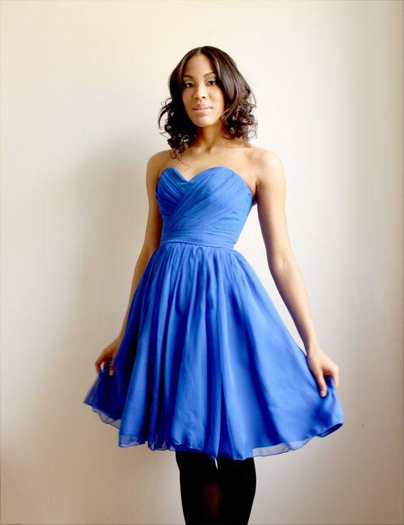 Silk Dresses On Sale