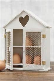 Resultado de imagen para images eggs house country painting