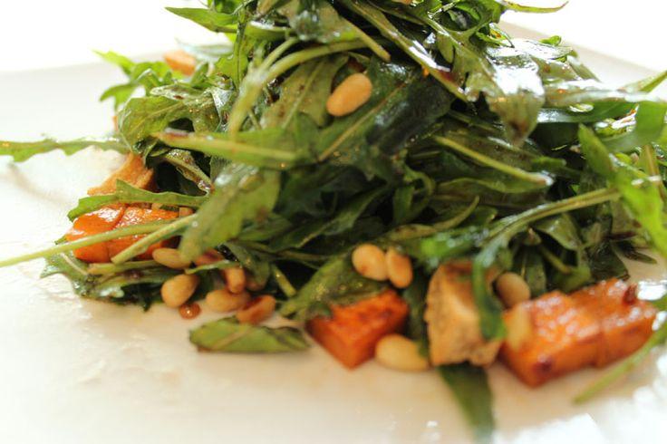 vegetarian food 03