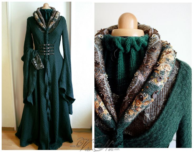 Catelyn Tully Full Outfit The costume is made to order. I will begin with the making right after I received payment. Since every single piece is made by my own hands, please allow enough time for the